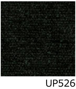UP526