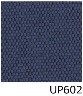 UP602