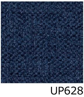 UP628