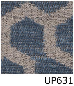 UP631