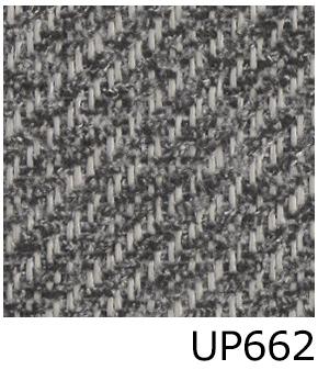 UP662