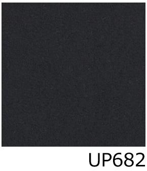 UP682