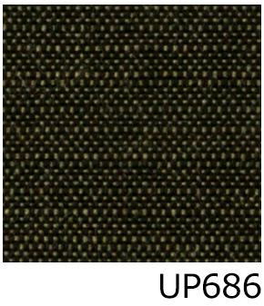 UP686