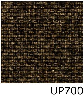 UP700