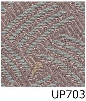 UP703
