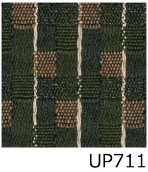 UP711
