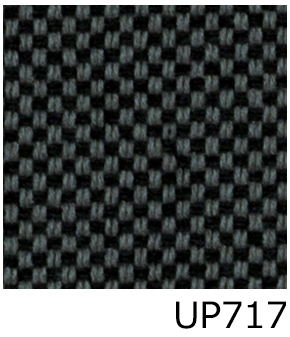UP717