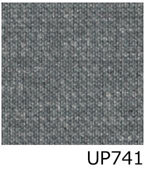 UP741