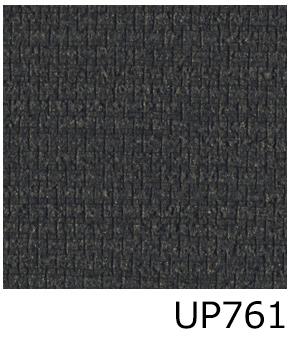 UP761