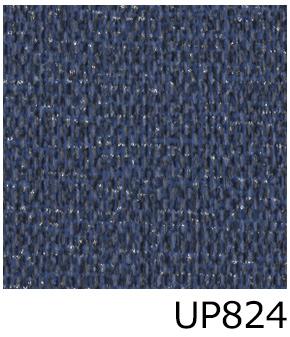 UP824