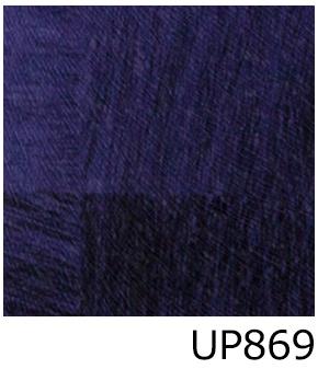 UP869
