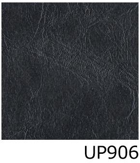 UP906