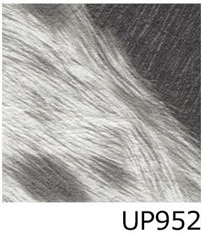 UP952