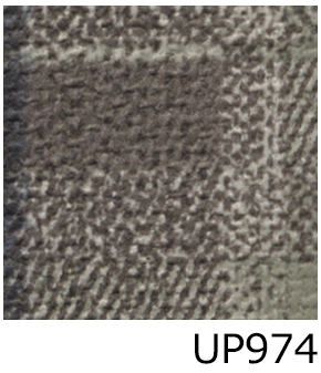 UP974