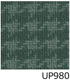 UP980