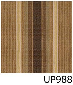 UP988
