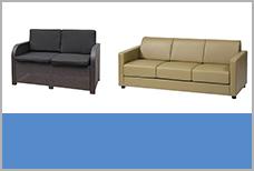 応接用家具