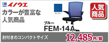 FEM14A