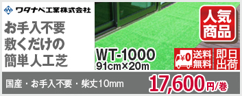 WT-1000