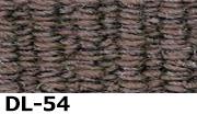 DL-54