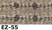 EZ-55