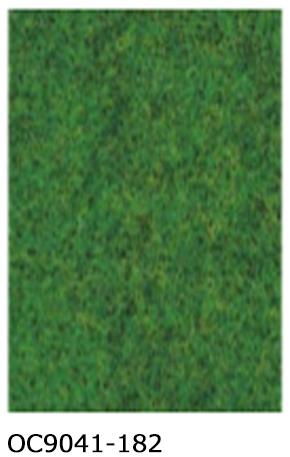 OC9041-182