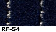 RF-54