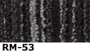 RM-53