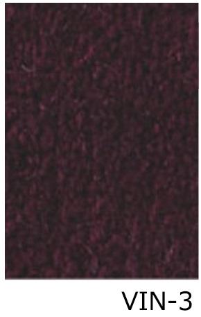 VIN-3