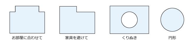 transform_cut