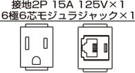 CEA90011A