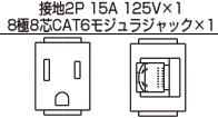 CEA90015A