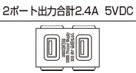 CEA90037A
