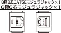 CEA90040A