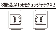 CEA90082A