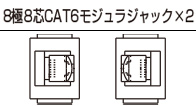 CEA90086A