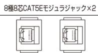 CEC90082A