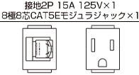 EEM90012