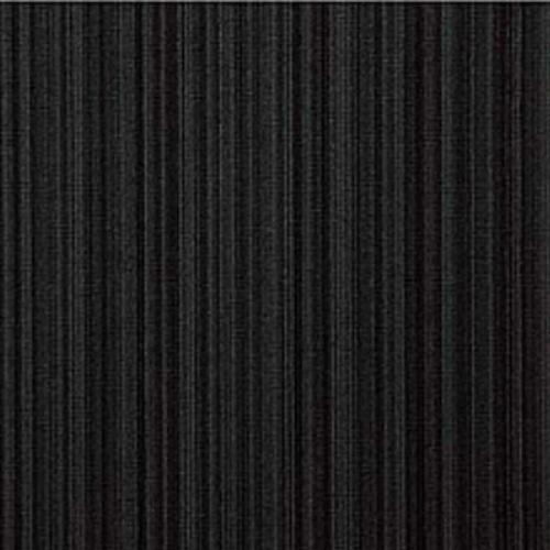 東リタイルカーペットGA1705W シルキーライン