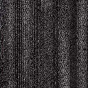 GA1903W