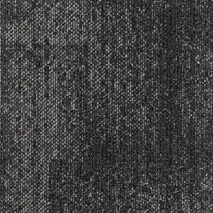429-2602