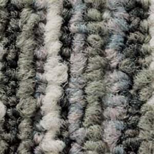 タピスルークLA456-1701