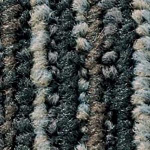 タピスルークLA456-1703