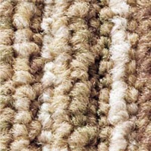 タピスルークLA456-1705