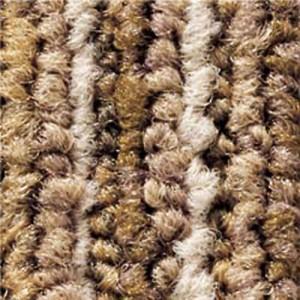 タピスルークLA456-1706