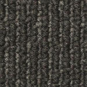 タピスセレクトRX480-5003