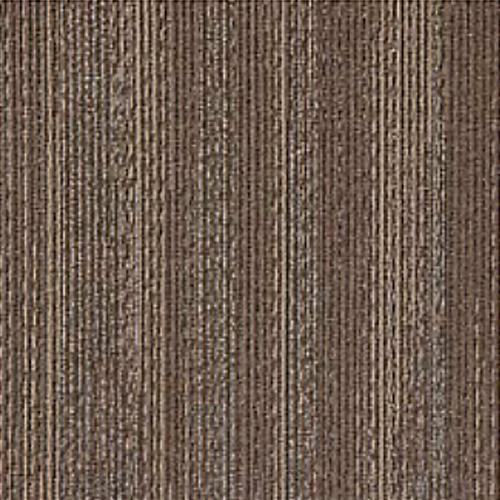 東リタイルカーペットGX3505