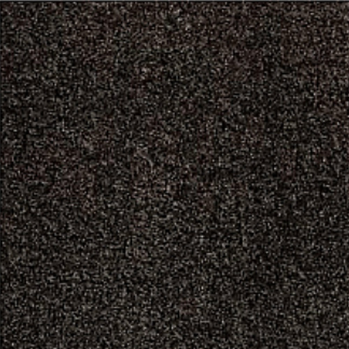 GX5622