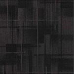 タイルカーペットGX6503