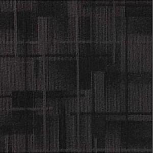 東リタイルカーペットGX6503